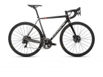 BICI ARGON18 GALLIUM PRO DISC 15TH ANNIVERSARY copia.jpg