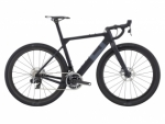 BICI COMPLETA 3T EXPLORO LTD RED AXS ETAP BIKE STEALTH BLACK.jpg