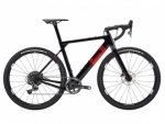 BICI COMPLETA 3T EXPLORO TEAM FORCE BIKE BLACK RED.jpg