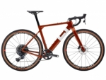 BICI COMPLETA 3T EXPLORO TEAM FORCE EAGLE ETAP BIKE BROWN WHITE.jpg