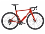 BICI COMPLETA 3T STRADA TEAM FORCE AXS ETAP BIKE.jpg