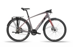 BICI ELETTRICA BH CORE CROSS e-BIKE EC500 .jpg