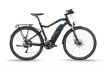 BICI ELETTRICA BH REBEL CROSS e-BIKE EY549 .jpg
