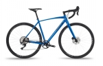 BICI GRAVEL BH GRAVELX ALU 2_0 LG201 LIGHT BLUE.jpg