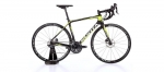 BICI KUOTA KOBALT DISC 2018 BLACK YELLOW.jpg
