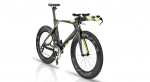 BICI TIME TRIAL TRIATHLON BH AEROLIGHT DURA ACE DI2.jpg