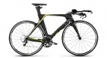 BICI TIME TRIAL TRIATHLON BH AEROLIGHT ULTEGRA RS010.jpg