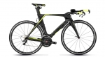 BICI TIME TRIAL TRIATHLON BH AEROLIGHT ULTEGRA TRIMAX 35.jpg