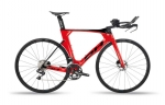 BICI TRIATHLON BH AEROLIGHT DISC 4.jpg