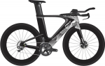 BICI TRIATHLON COMPLETA FELT IA ADVANCED DISC BRAKE 2020  geo.jpg
