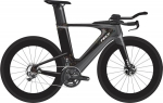BICI TRIATHLON COMPLETA FELT IA ADVANCED DISC BRAKE 2020 spattr.jpg