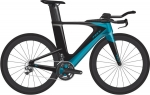 BICI TRIATHLON FELT IA ADVANCED RIM BRAKE 105 AQUA.jpg