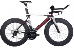 BICI TRIATHLON KUOTA KALIBUR 2018 WHITE RED.jpg