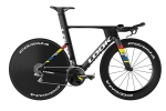 BICI-CHRONO-TRIATHLON-LOOK-796-MONOBLADE-RS-PRO-TEAM-GLOSSY.jpg