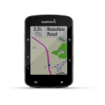 BIKE COMPUTER GARMIN EDGE 520 PLUS 010-02083.jpg