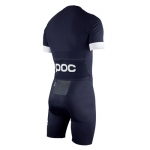 BODY CICLISMO POC RACEDAY SPEED SUIT 55131 REAR.jpg