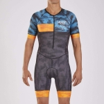 BODY TRIATHLON  ZOOT MEN'S LTD SS TRI RACESUIT CAMO 2018.jpg