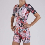 BODY TRIATHLON  ZOOT WOMEN'S LTD SS TRI RACESUIT ALI'I 2018.jpg