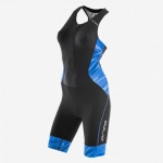BODY TRIATHLON DONNA ORCA 226 RACE SUIT BLACK BLUE.jpg