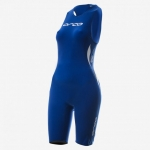 BODY TRIATHLON DONNA ORCA RS1 SWIMSKIN.jpg