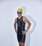BODY TRIATHLON JUNIOR ZONE3 CHILDREN'S ADVENTURE TRISUIT front.jpg