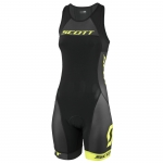 BODY TRIATHLON SCOTT PLASMA W-PAD TRISUIT WOMEN 241854.jpg
