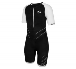 BODY TRIATHLON SPIUK UNISEX LONG DISTANCE SHORT SLEEVE TRISUIT.jpg