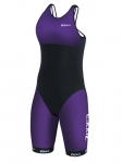 BODY TRIATHLON ZONE3 WOMEN'S AEROFORCE TRISUIT.jpg