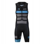 BODY TRIATHLON ZOOT MEN'S LTD 83 TRI RACESUIT.jpg