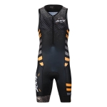 BODY TRIATHLON ZOOT MEN'S LTD ALOHA TRI RACESUIT.jpg
