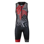 BODY TRIATHLON ZOOT MEN'S LTD CALI TRI RACESUIT.jpg