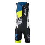 BODY TRIATHLON ZOOT MEN'S LTD TEAM TRI RACESUIT.jpg