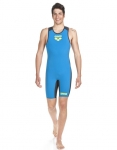 BODY-TRIATHLON-ARENA-CARBON-MEN'S-SPEEDSUIT-REAR-ZIP-001166.jpg