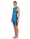 BODY-TRIATHLON-ARENA-WOMAN'S-CARBON-SPEEDSUIT-REAR-ZIP-001182.jpg