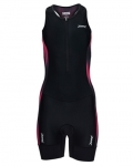 BODY-TRIATHLON-ZOOT-WOMEN-PERFORMANCE-TRI-RACESUIT-26B3065-pink-ginger.jpg