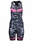 BODY-TRIATHLON-ZOOT-WOMEN-TRI-LTD-RACESUIT-26B3066.jpg