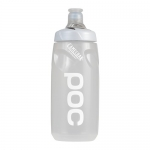 BORRACCIA POC RACE BOTTLE 99050.jpg