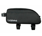 BORSA PER TELAIO BICI LEZYNE ENERGY CADDY XL SIDE VIEW .jpg
