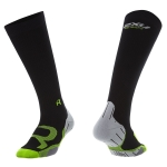 CALZA PER RECUPERO 2XU COMPRESSION SOCK FOR RECOVERY WA4424E.jpg
