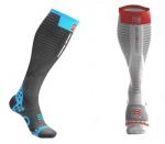 CALZA-COMPRESSPORT-FULL-SOCKS-ULTRALIGHT.jpg