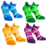CALZA-COMPRESSPORT-ULTRA-LIGHT-RUN-LOW-CUT.jpg
