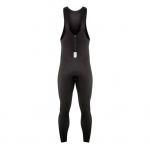 CALZAMAGLIA CICLISMO DE MARCHI PERFECTA THERMAL BIB TIGHT.jpg