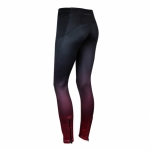 CALZAMAGLIA RAIDLIGHT WOMEN WINTERTRAIL EVO RV085W black coral back.jpg