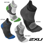 CALZE 2XU MEN RACE VECTR SOCKS MQ3524E.jpg