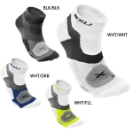 CALZE 2XU MEN'S LONG RANGE VECTR SOCKS MQ3523E.jpg