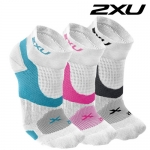 CALZE 2XU WOMEN'S LONG RANGE VECTR SOCKS WQ3528E.jpg