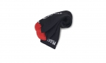 CALZE CICLISMO PEdALED MERINO LONG SOCKS BLACK.jpg