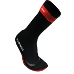 CALZE TERMICHE NEOPRENE ZONE3 SWIM SOCKS.jpg