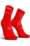 CALZE-COMPRESSPORT-PRORACING-SOCKS-V3.0-ULTRALIGHT-BIKE-BSHULV3-red.jpg
