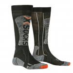 CALZE-DA-SCI-X-SOCKS-SKI-ENERGIZER-LIGHT-4.0-SOCKS-BLACK-GREY.jpg